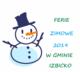 Ferie zimowe.png