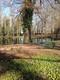 Galeria Park w Ostrau