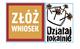 Działaj Lokalnie logo.png