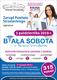 plakat Biała Sobota.png