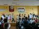Galeria 50-lecie Przedszkola