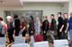 Galeria zdjęciowa ze spotkania edukacyjnego dla Sołtysek i Sołtysów