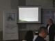 Galeria zdjęciowa ze spotkania szkoleniowo – informacyjnego dla Rolników