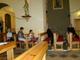 Galeria Koncert organowy